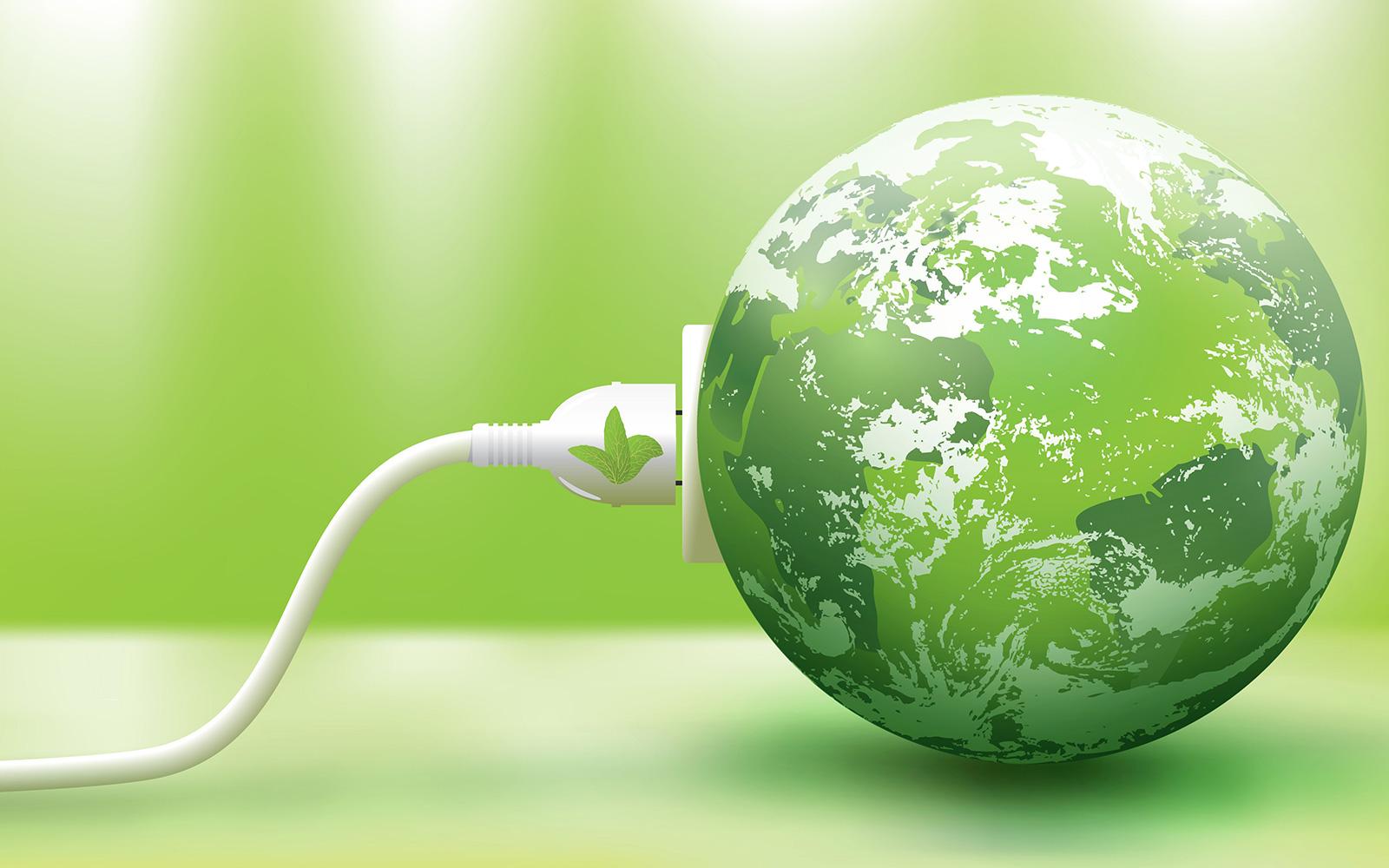 Çevresel Etki Denetim